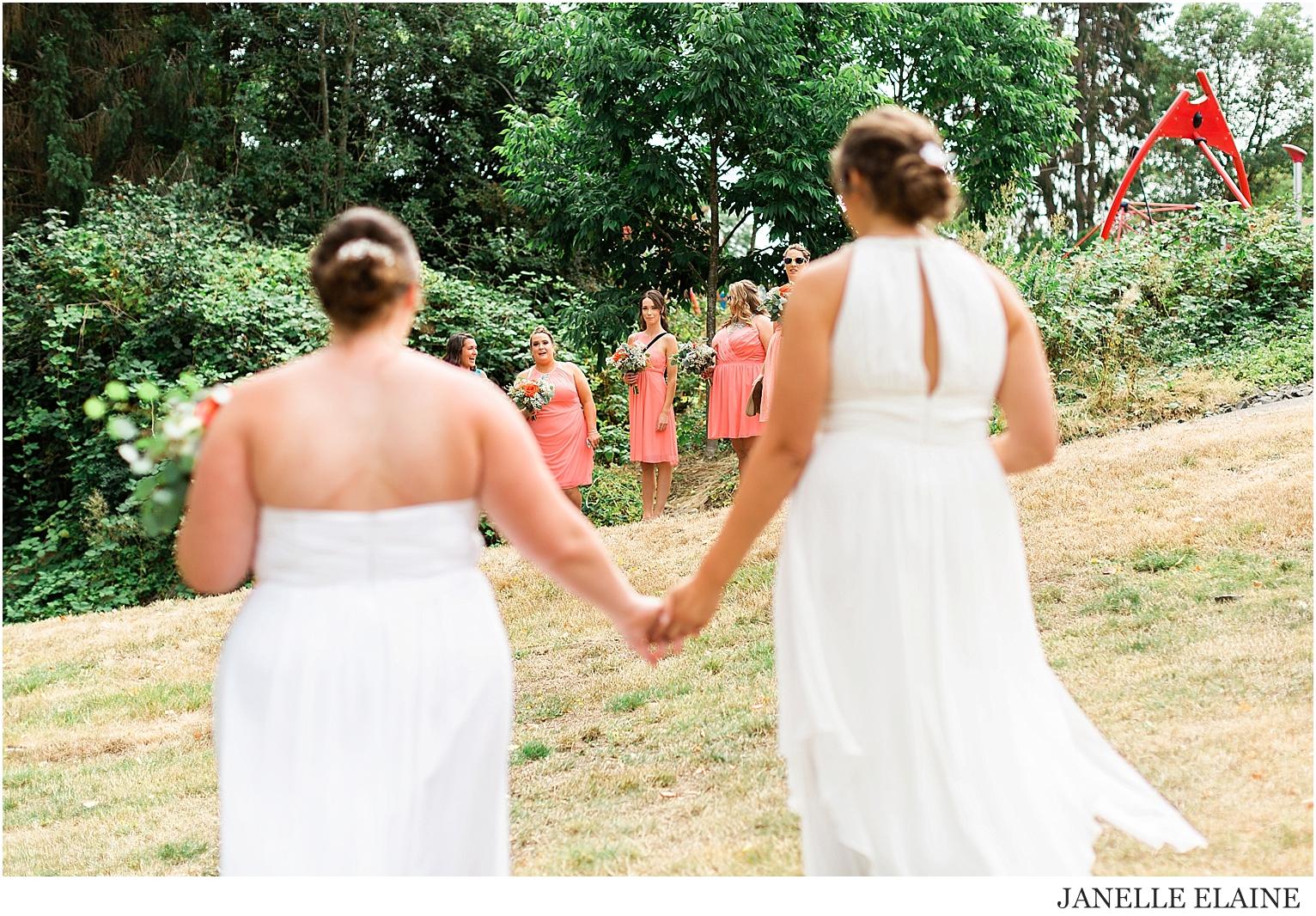 liz and christina lanning-wedding party-luther burbank park-janelle elaine photography-2.jpg