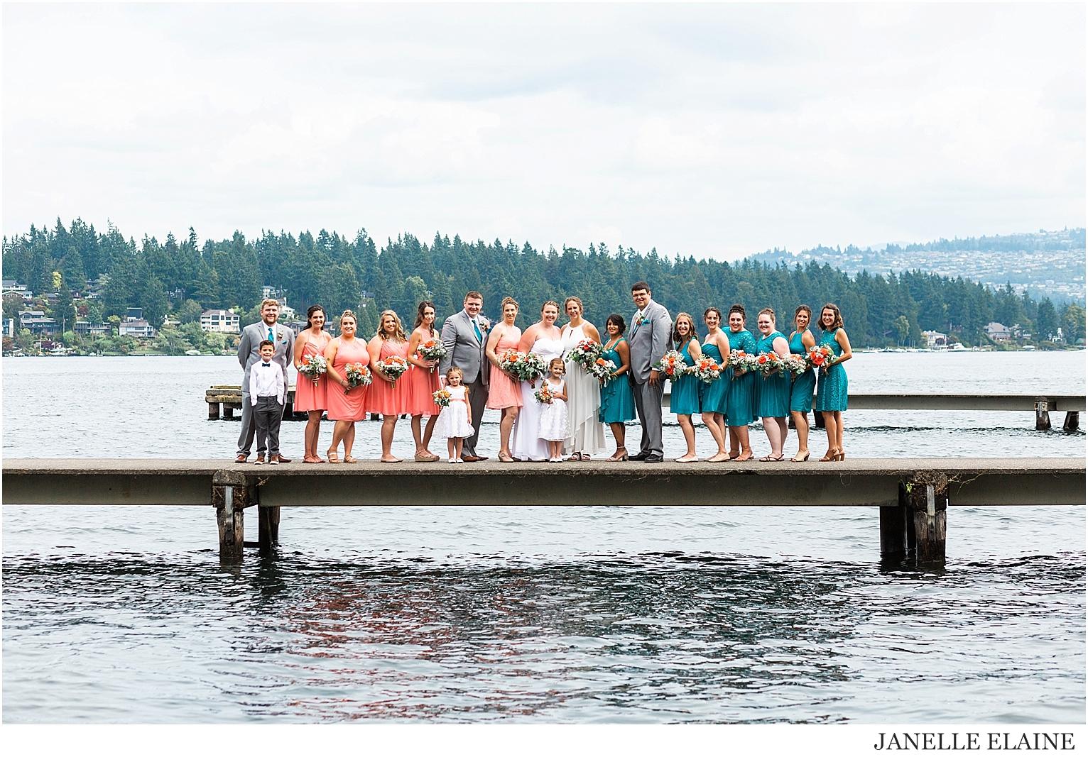 liz and christina lanning-wedding party-luther burbank park-janelle elaine photography-77.jpg