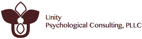 Unity Psychological Consulting, PLLC