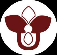 unity psych nyc logo