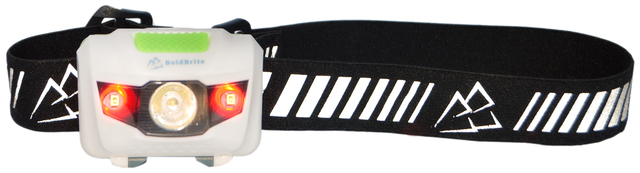 Headlamp2 - band reflective.jpg