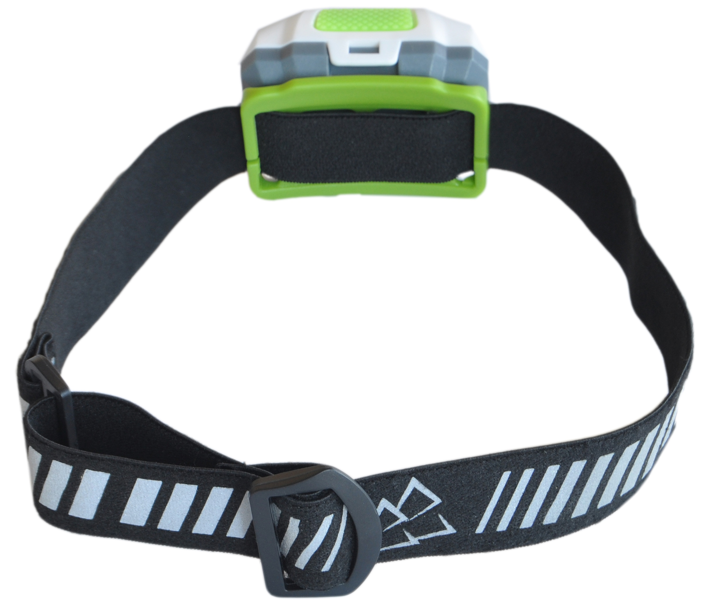 Headlamp5 - back of band.jpg
