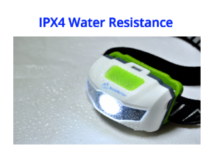 7. IPX4 Water Resistance.png