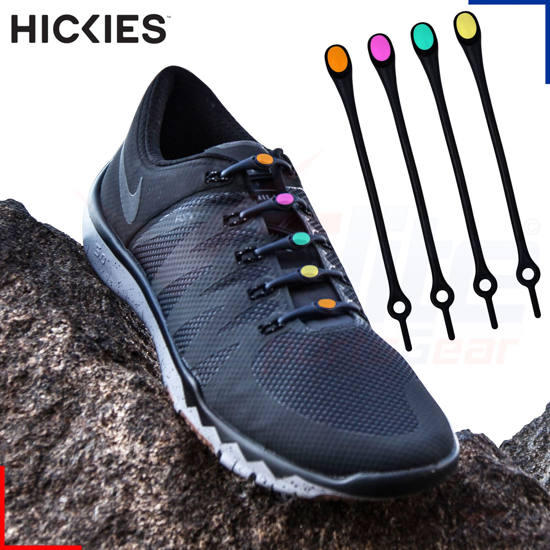 Hickies lacing system.jpg