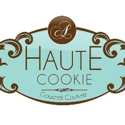 A HAUTE COOKIE