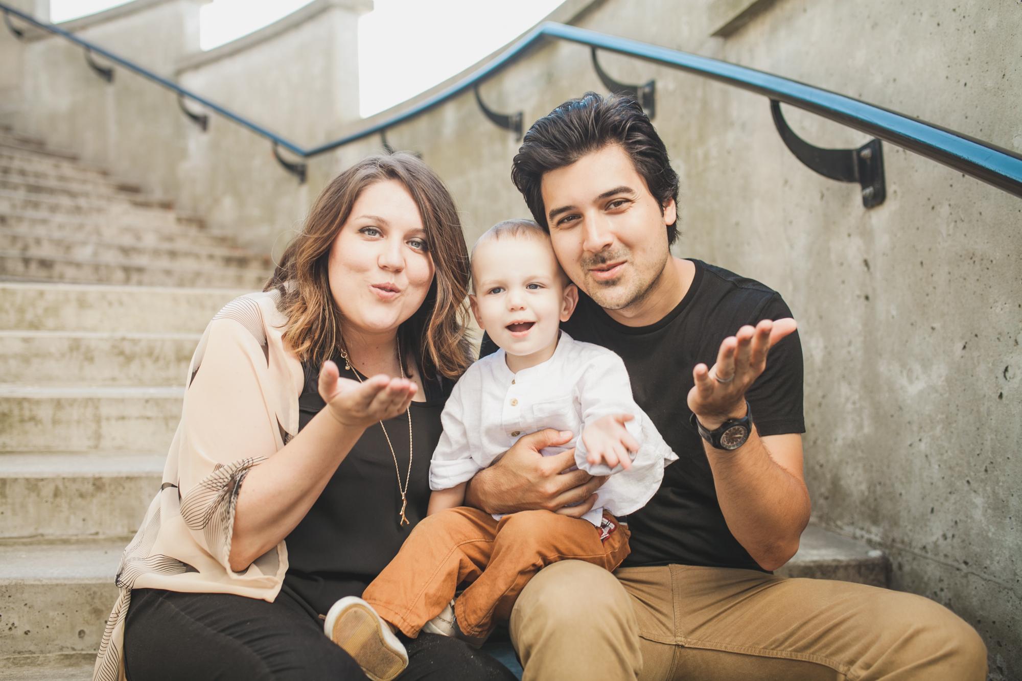 Agbayani Family-23.jpg