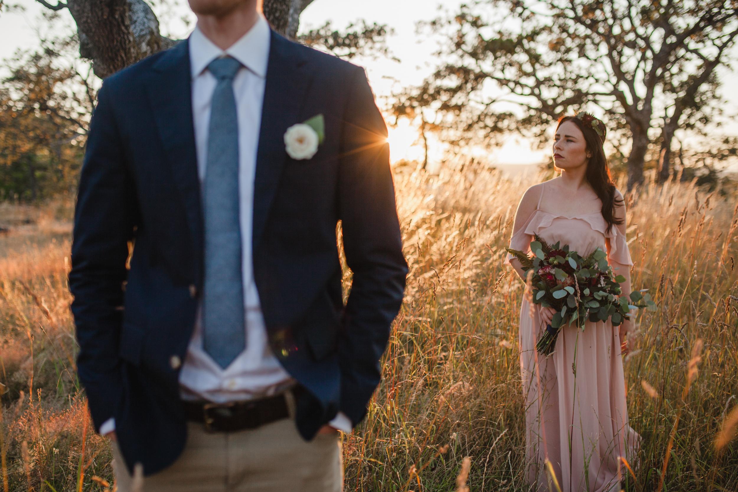 Katie Mills Photography--2.jpg