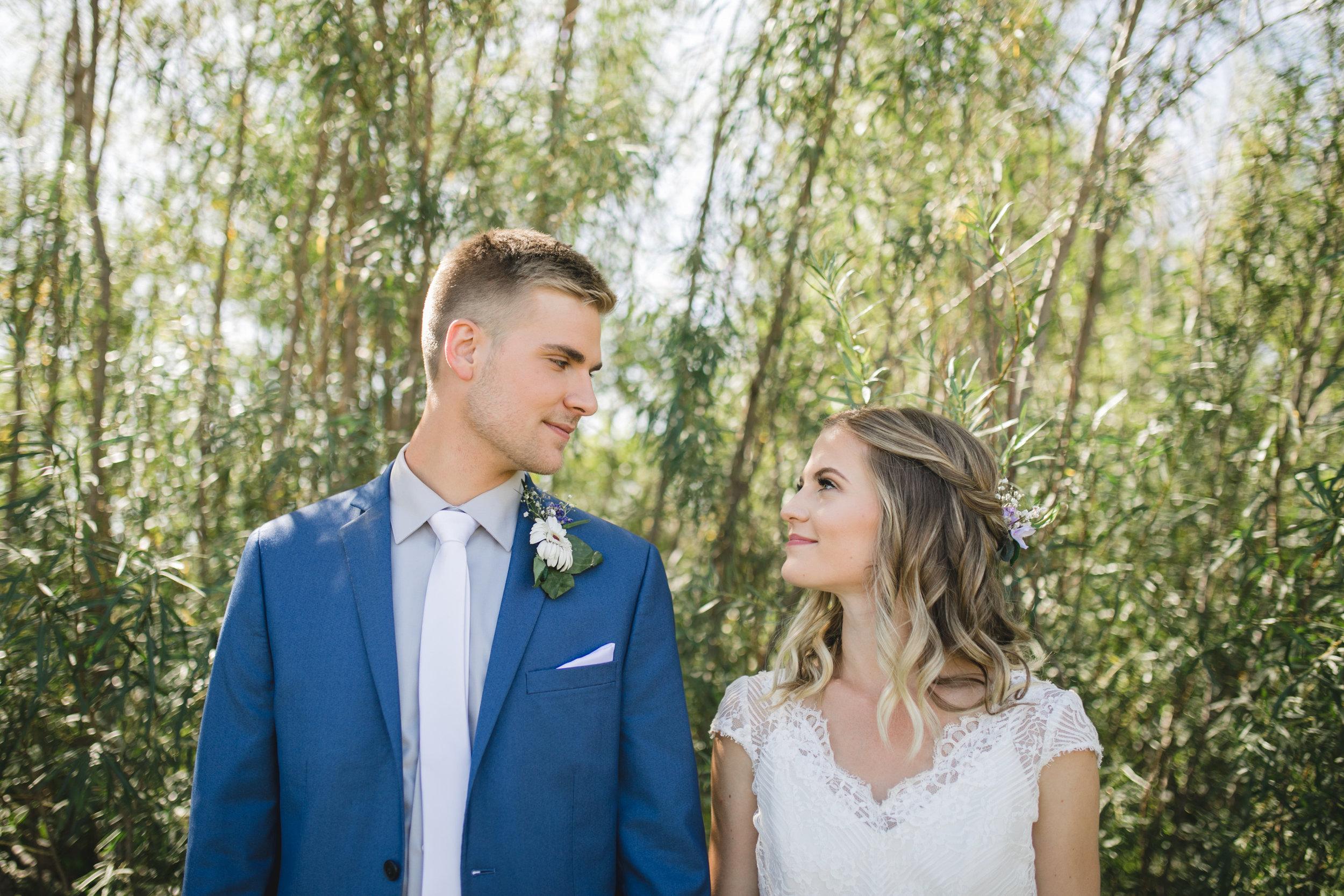 Brittney Mitchell-5 Bridal Portraits-0053.jpg
