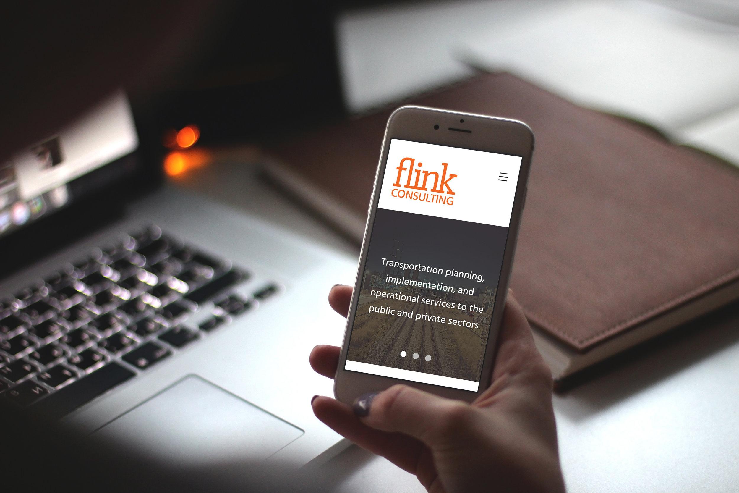 Flink_Mobile_Site.jpg