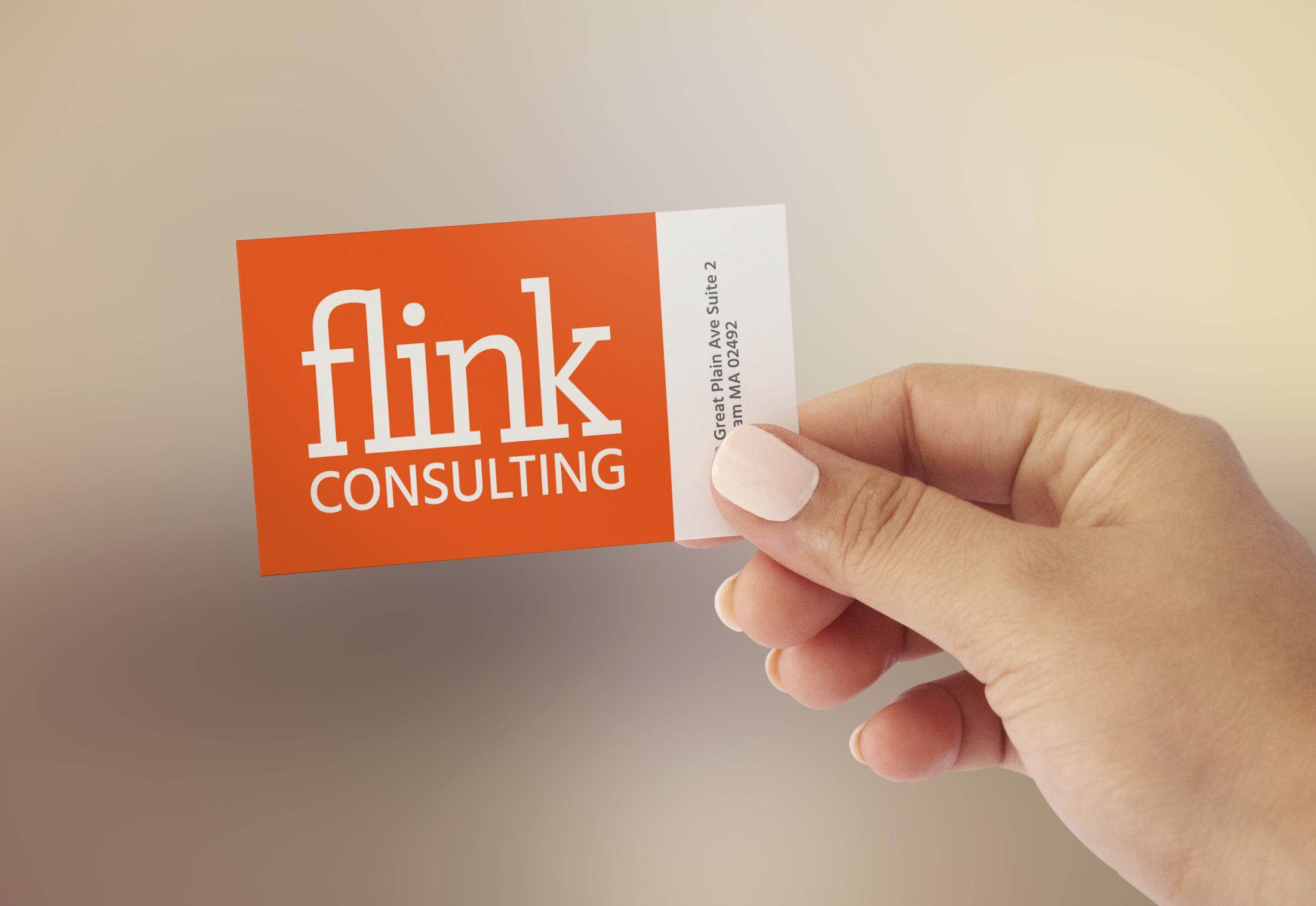 Business Card Mockup 3 - Infinity - originalmockups.com.png