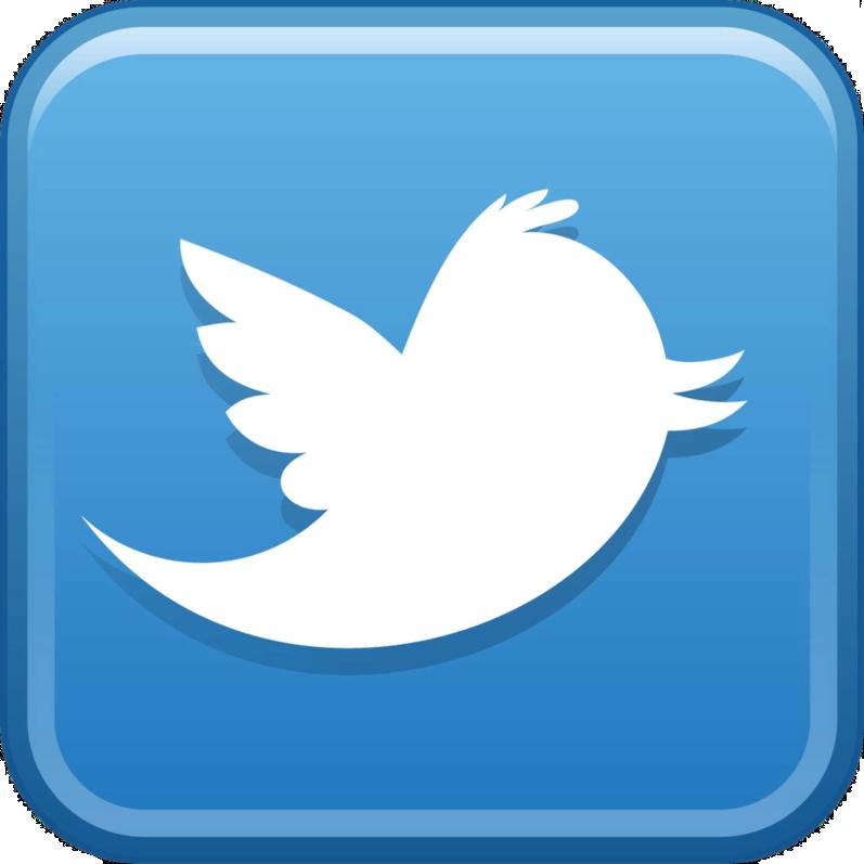 LOGO TWITTER BIRD.png