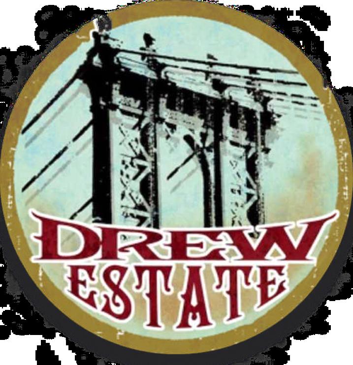 drew estates.png