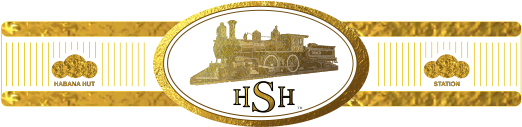 hhs cigar label png.png