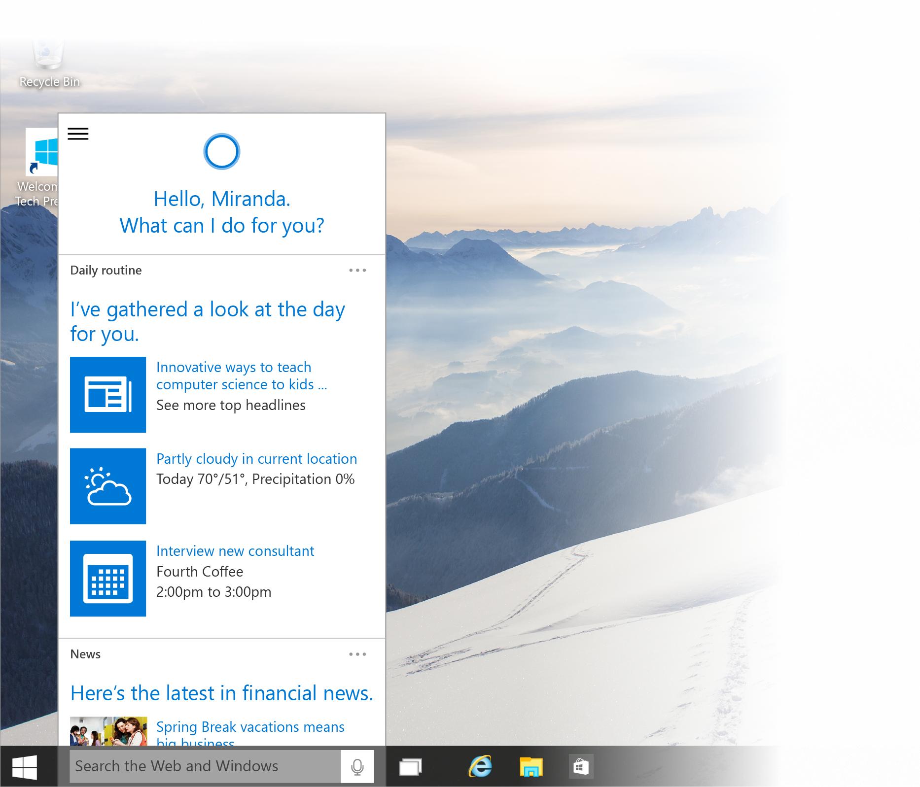 cortana_desktop_preview.png