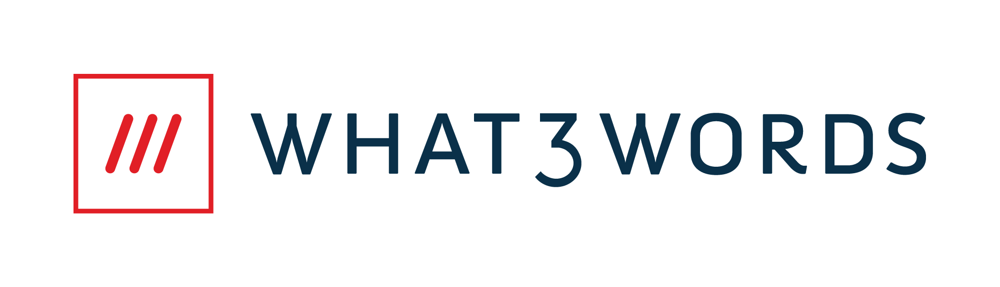 Source:https://what3words.com/
