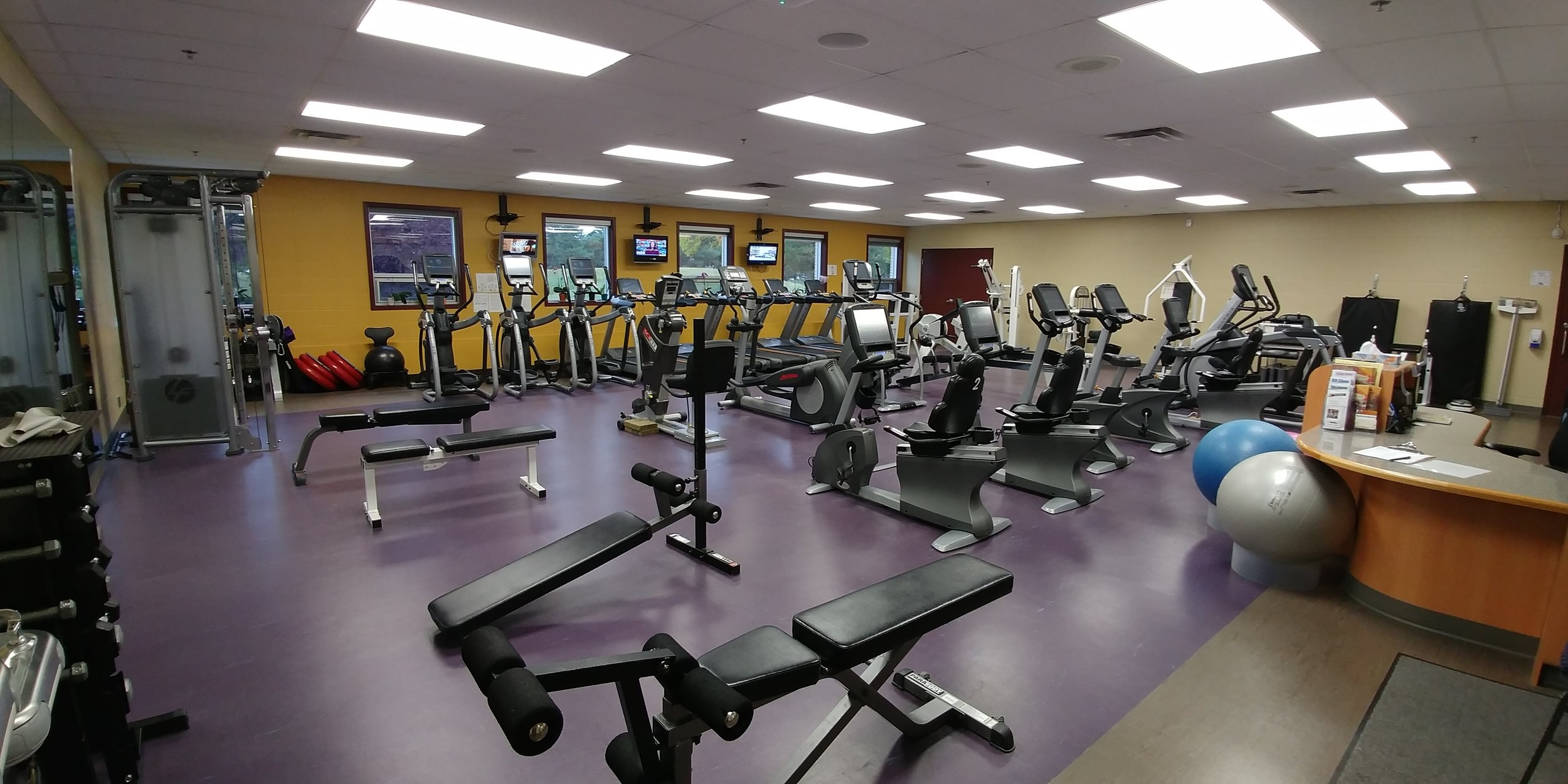 NESA Fitness Center 1.jpg
