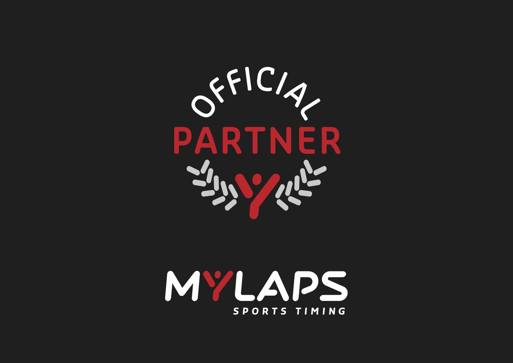 MYLAPS_Sports_Timing_Partner_logo_Black_PDF_LR.png