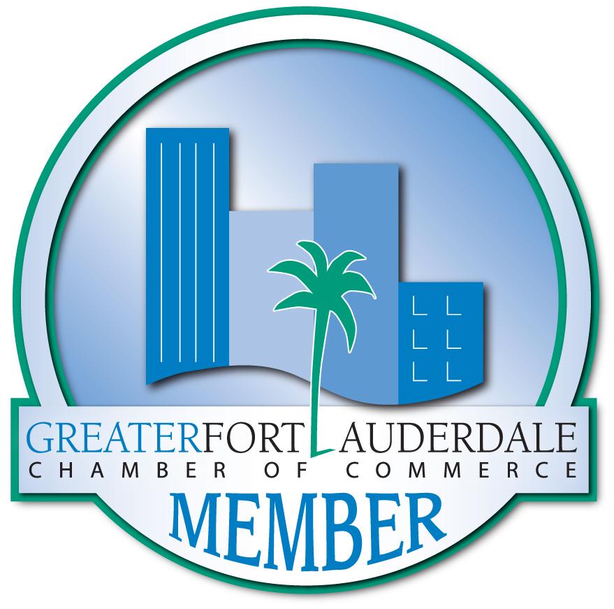 GFLCC_MemberSeal_HI.jpg