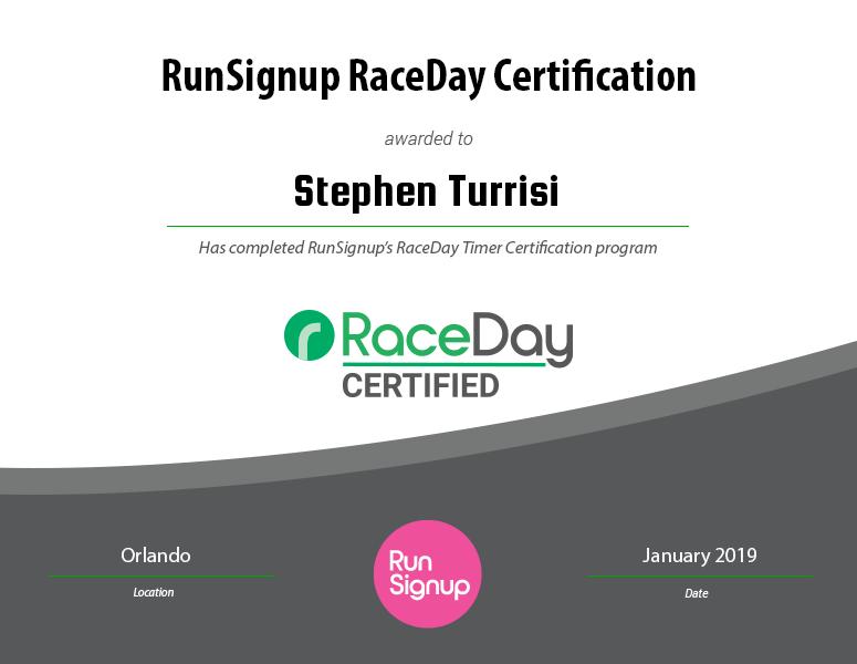 Steve certification.png