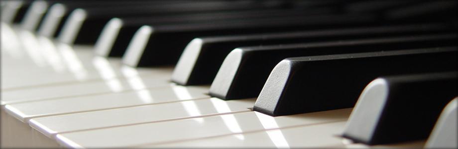 Gallery Joy Holtrop Piano Studio