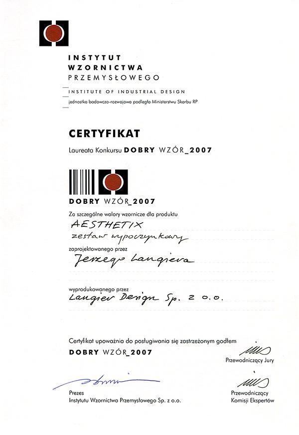 Certyfikat_Dobry_Wzor_2007.jpg