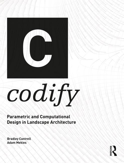 """Codify - Chapter Essay, """"Towards Sentience"""""""