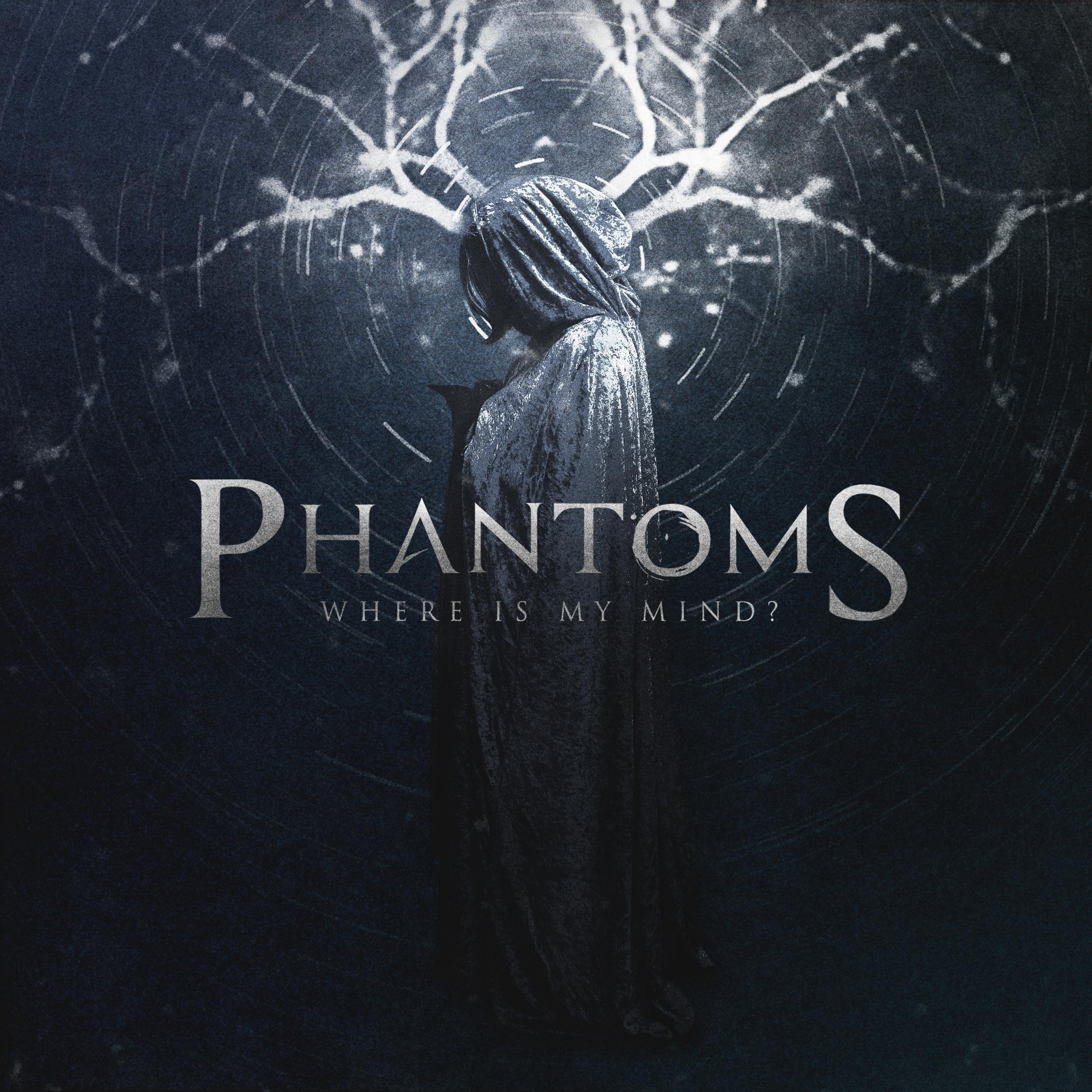 phantoms3.jpg