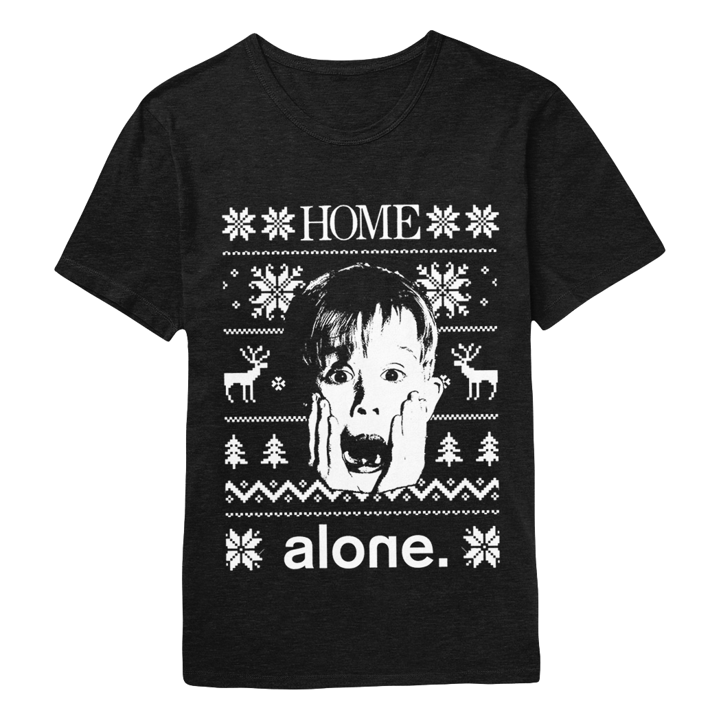 alone2.png