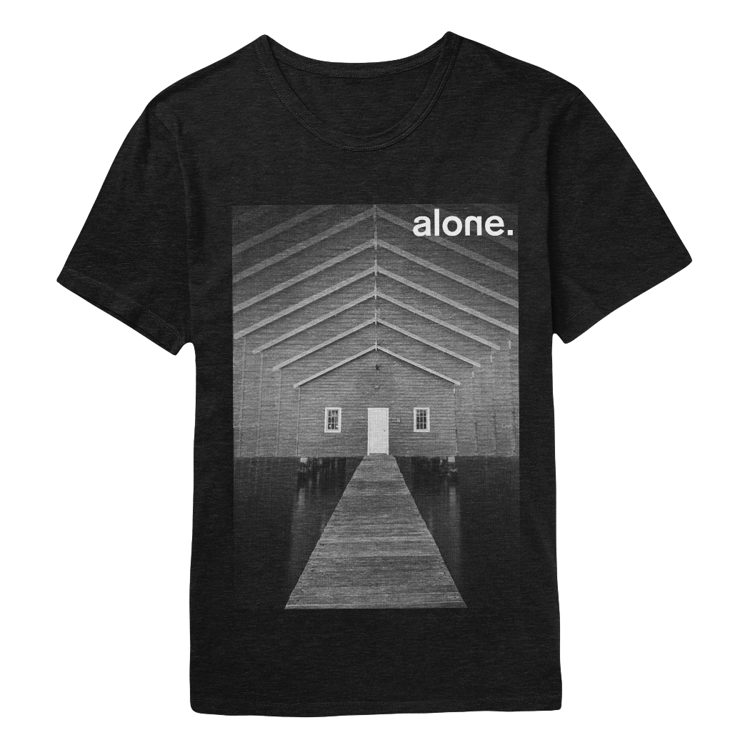 alone1.png