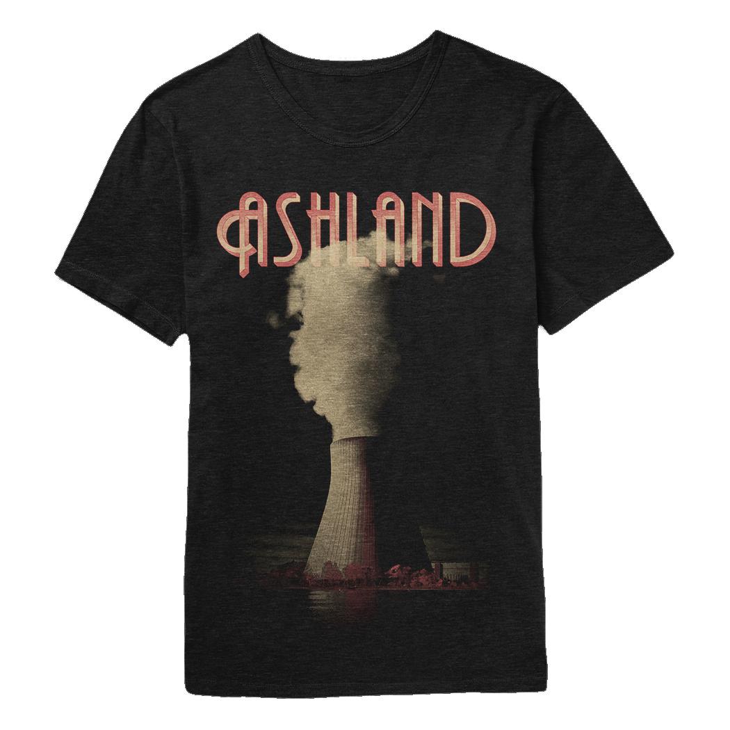 ashland.png