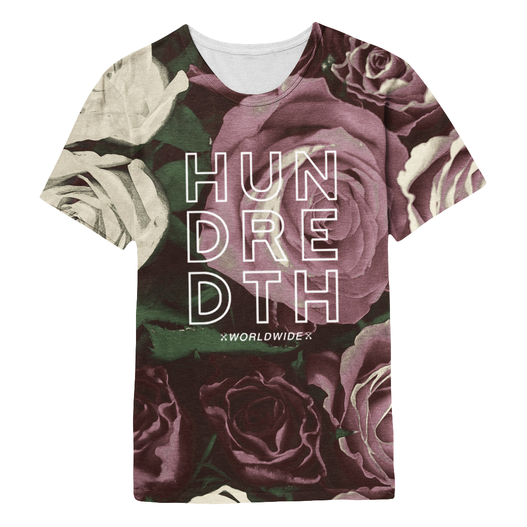 hundredth.png