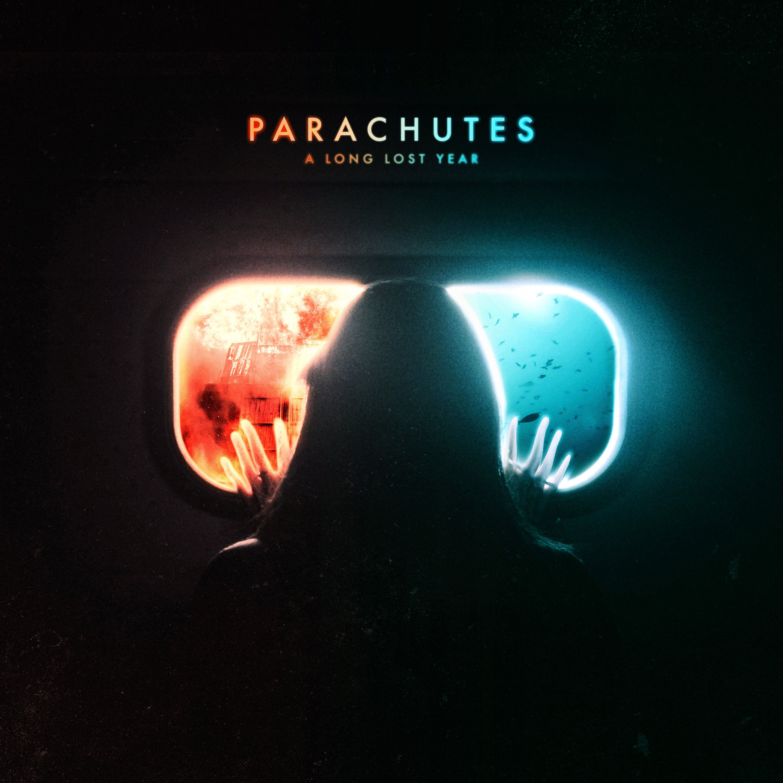 parachutes.jpg