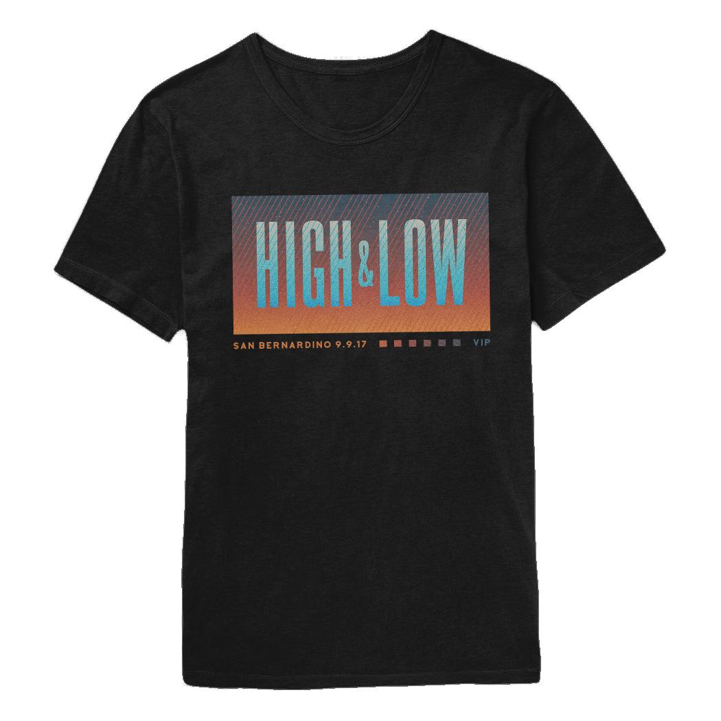 highandlowsite.png