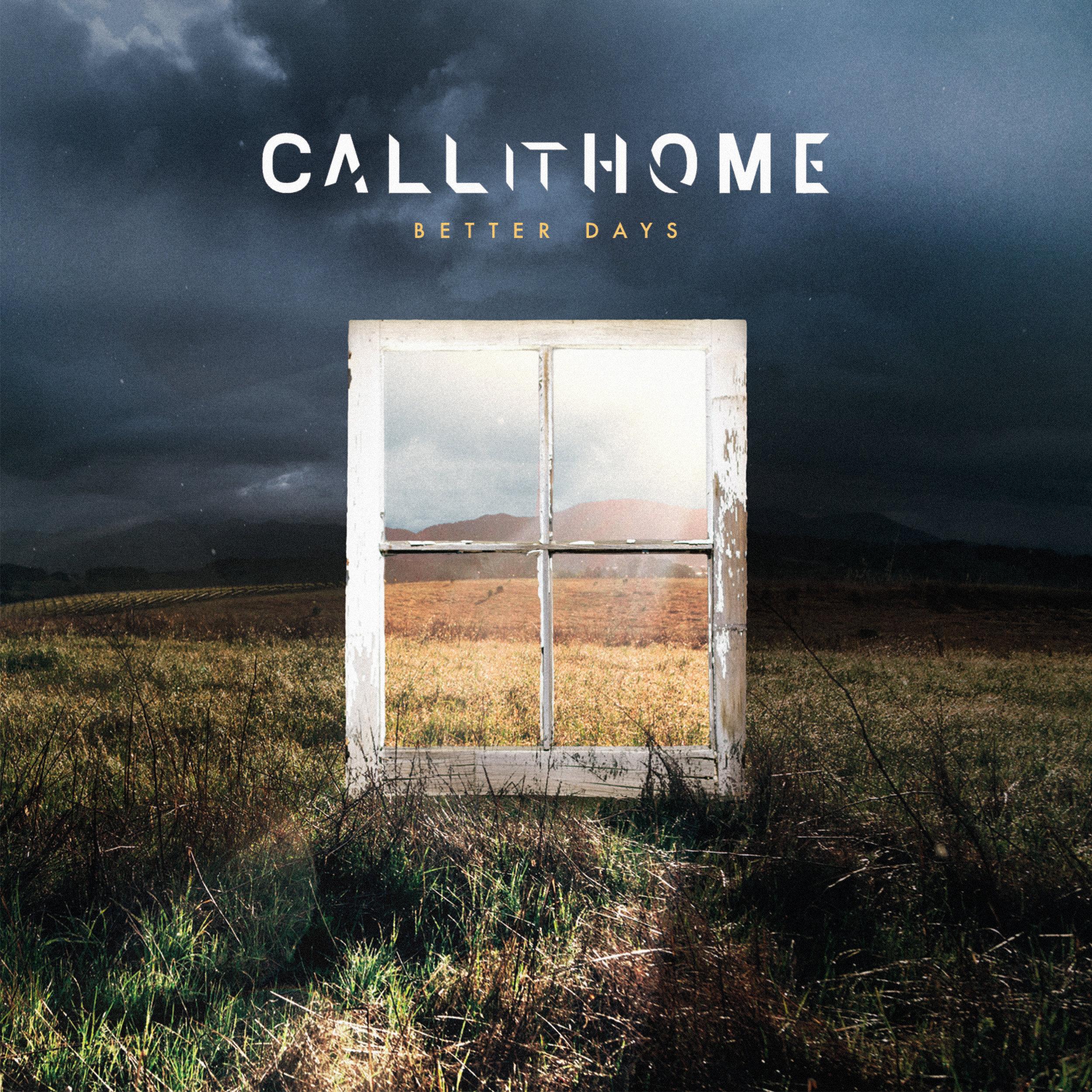 callithome.jpg
