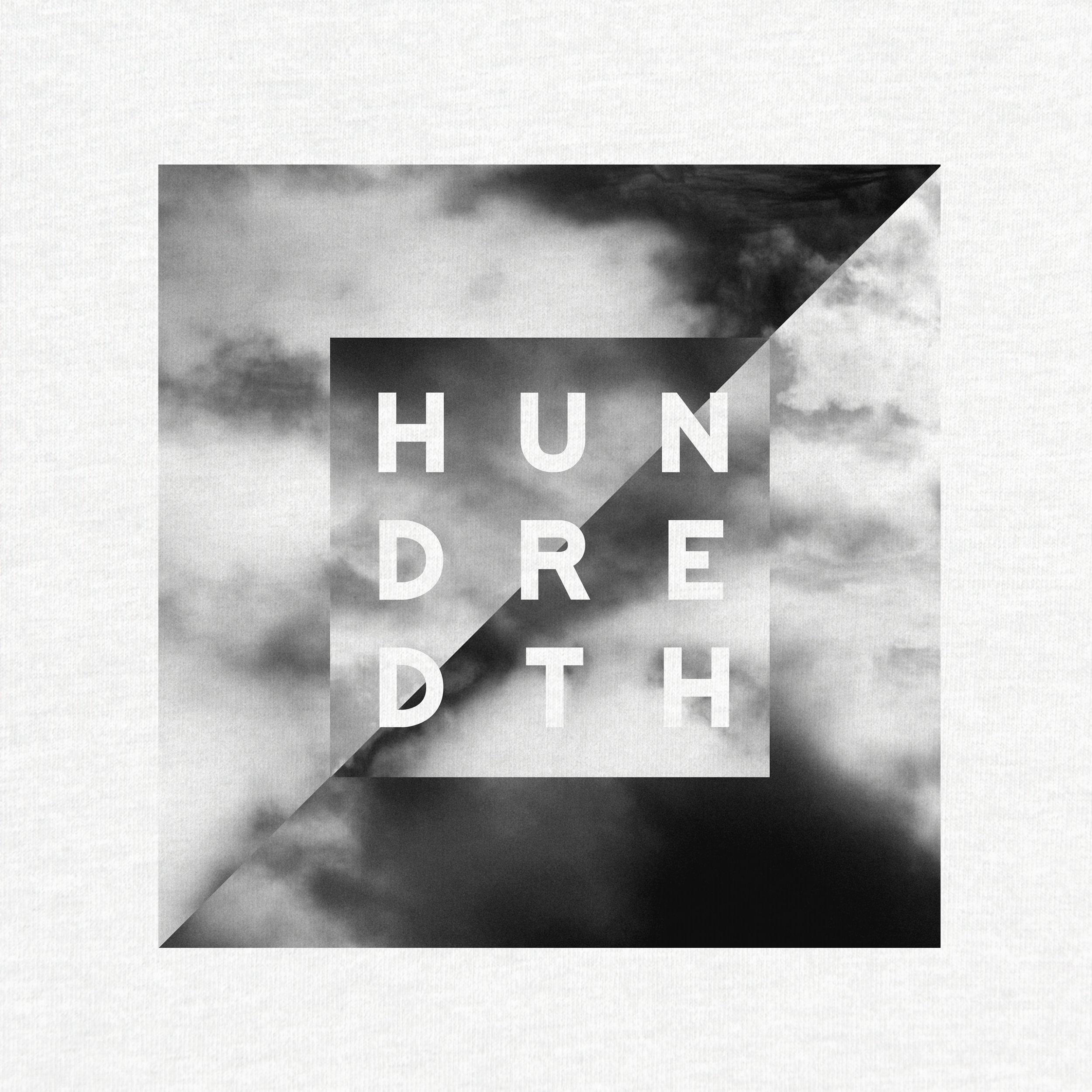 Hundredthsite2.jpg