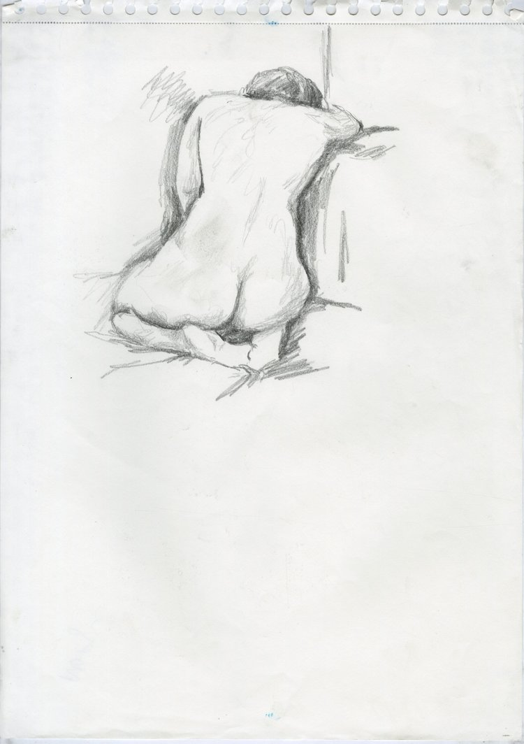 nude8.jpg