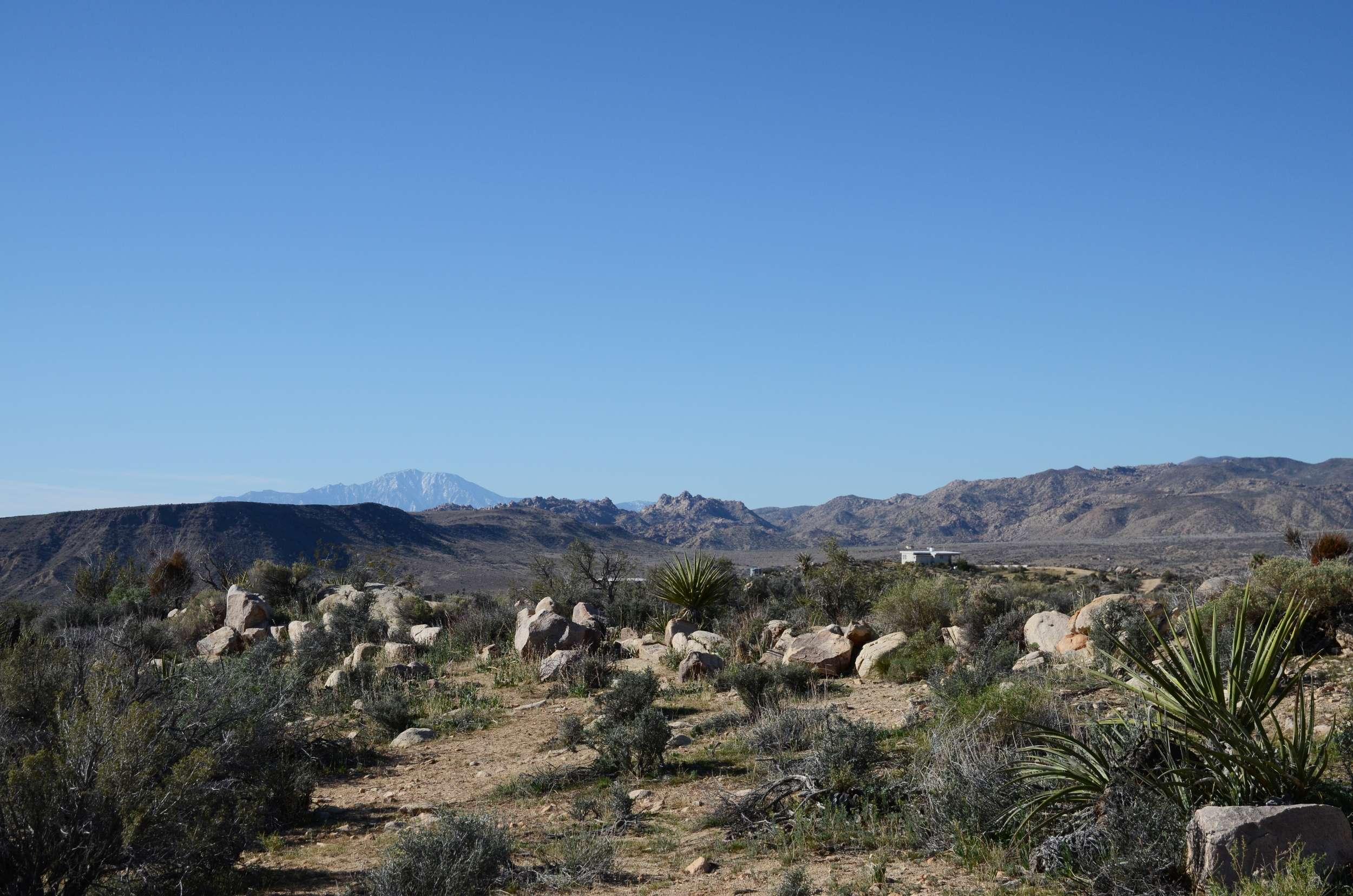 Los-Vientos-Hideaway-View Far Mountain.JPG