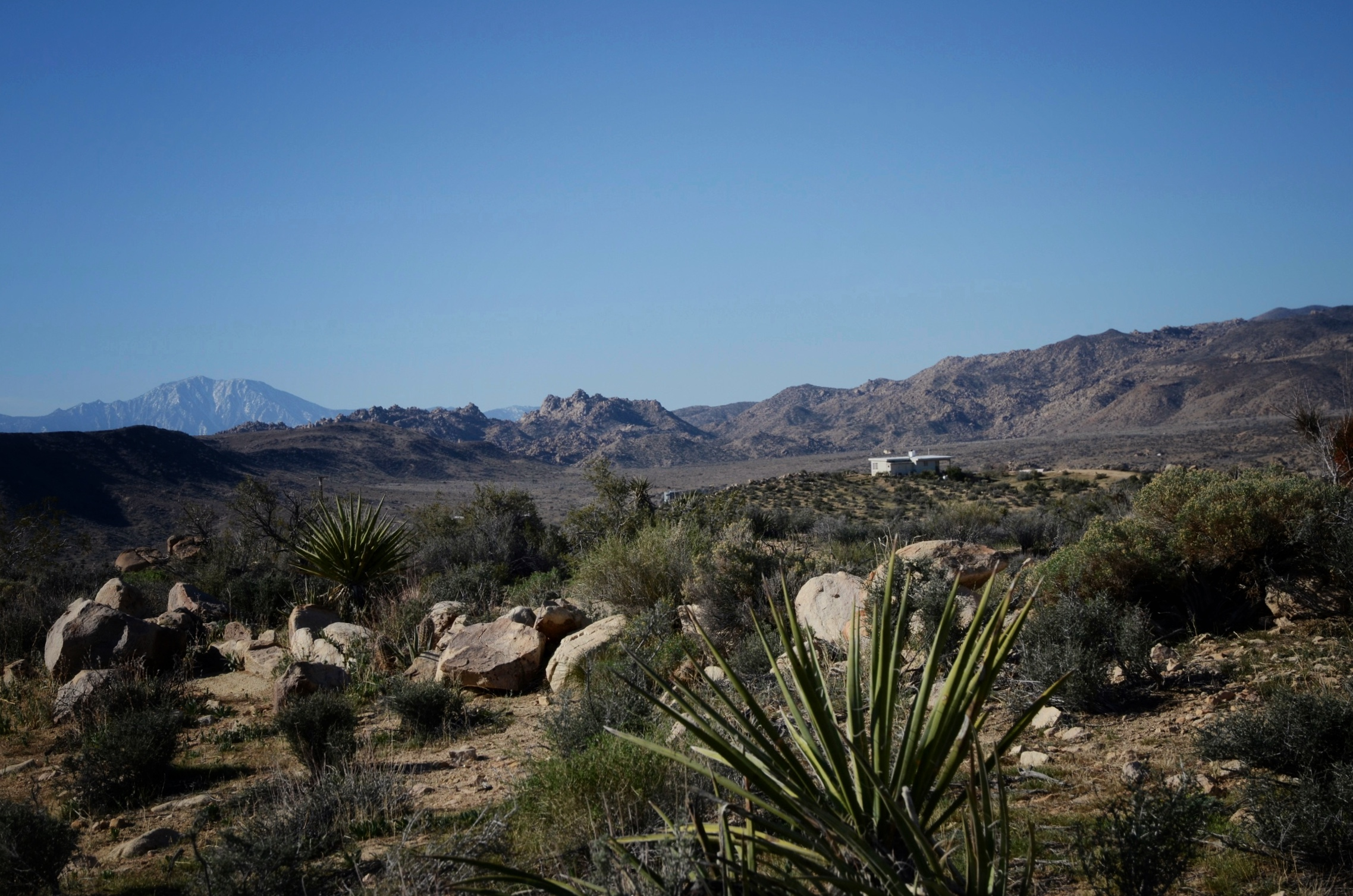 Los-Vientos-Hideaway-Far View Facing South.jpg
