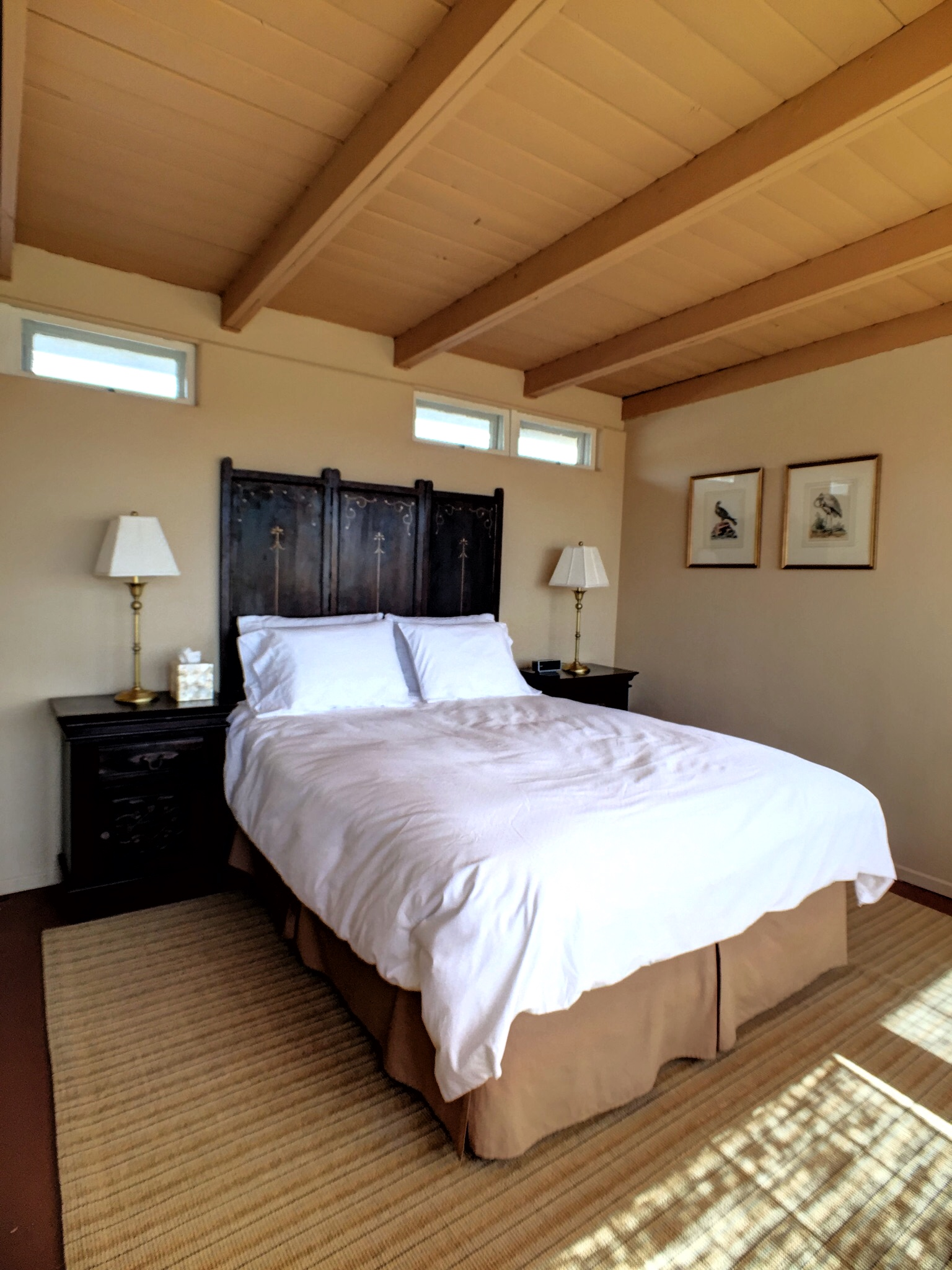 Los-Vientos-Hideaway-Looking at Bed Tall.jpg