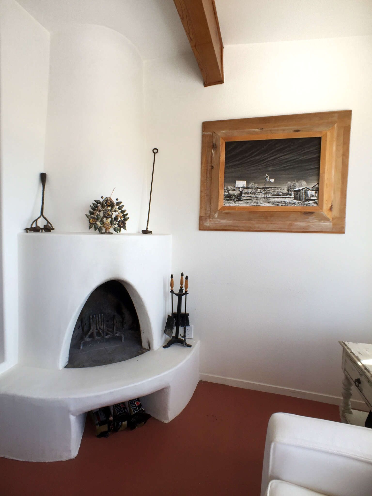 Los-Vientos-Hideaway-Fireplace Money Shot.jpg