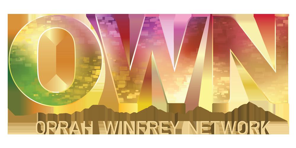logos_tv_womenfamily_own.png