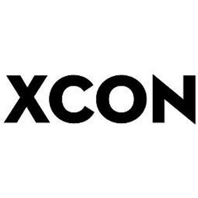 Xcon logo small.jpeg