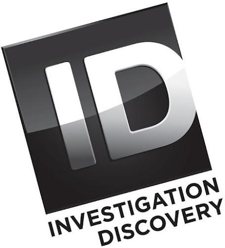ID TV.jpg