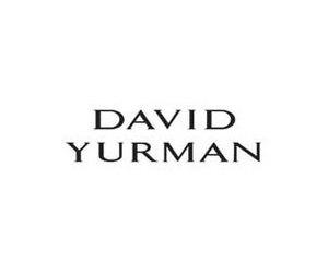 David_Yurman_logo.jpg
