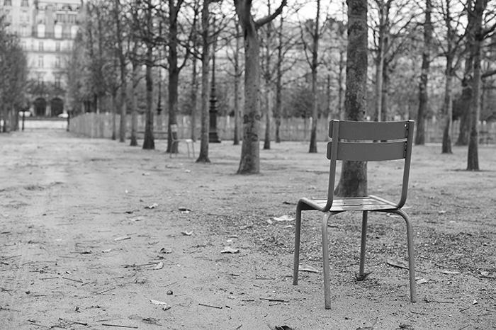 3__Jardin_du_Luxembourg_Paris.jpg