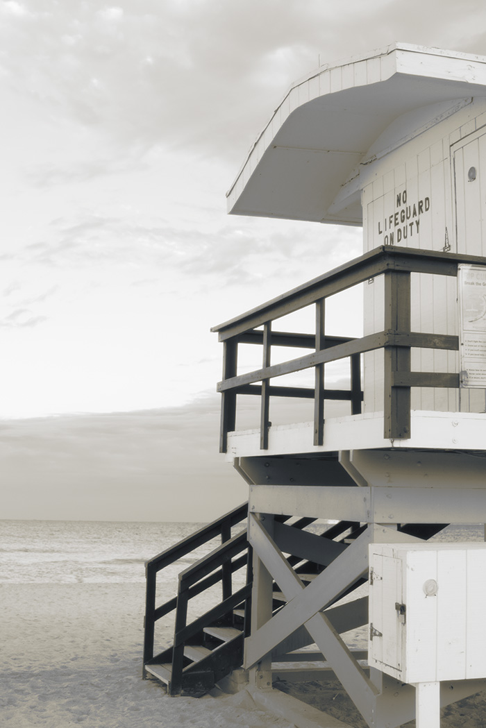 5_South_Beach.jpg