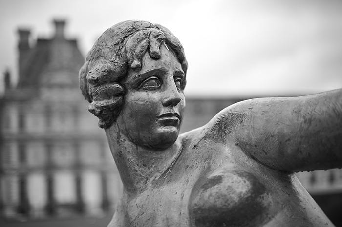 8_Paris_Sculpture.jpg