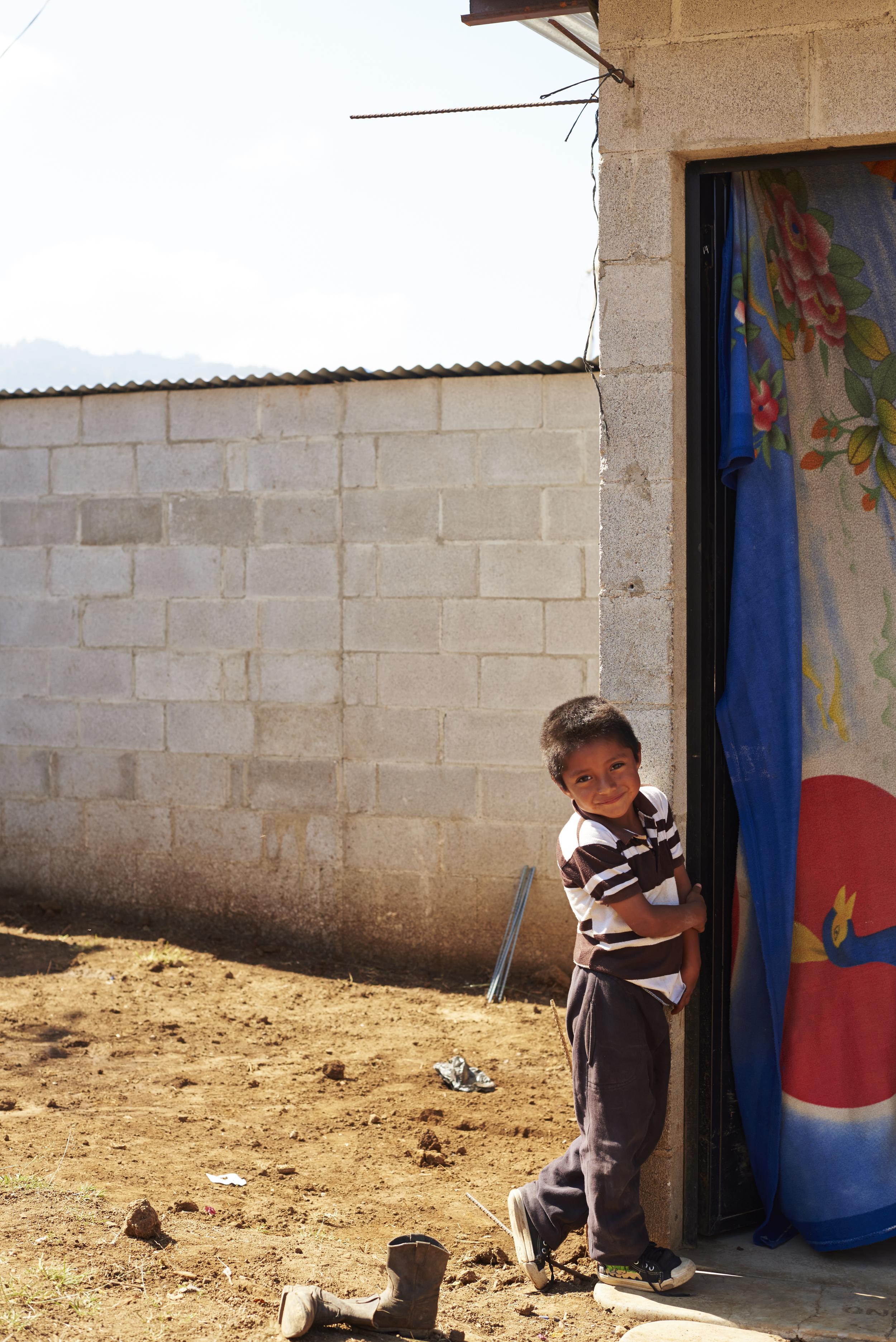 Chutinamit_Guatemala 135.jpg
