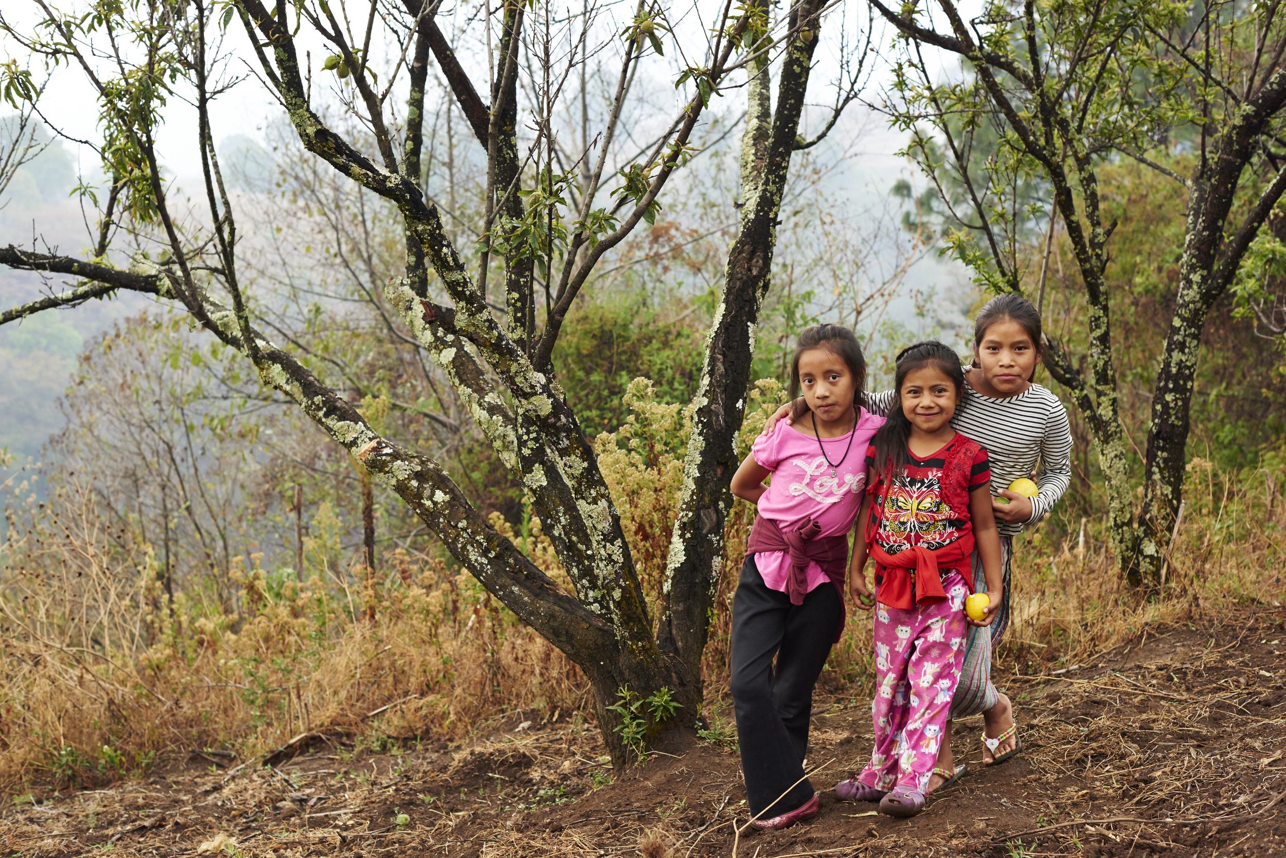 Chutinamit_Guatemala 307.jpg