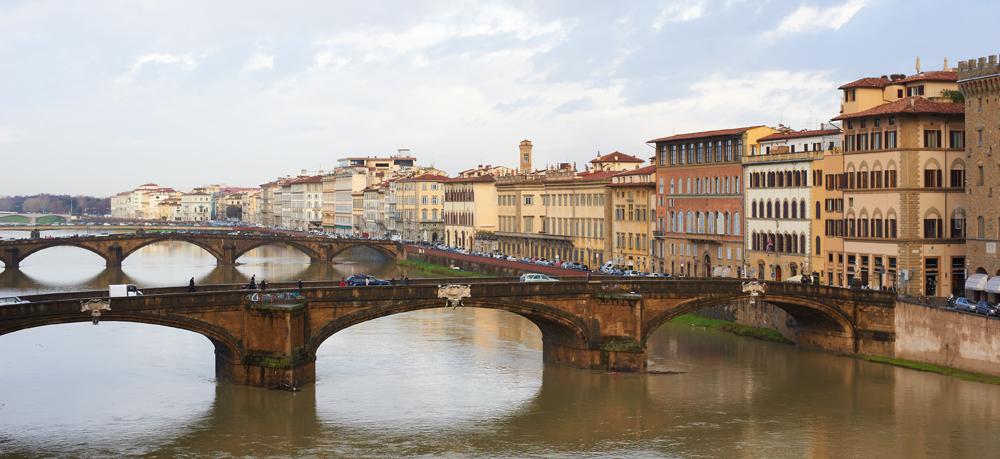Ponte_Vecchio 1.jpg